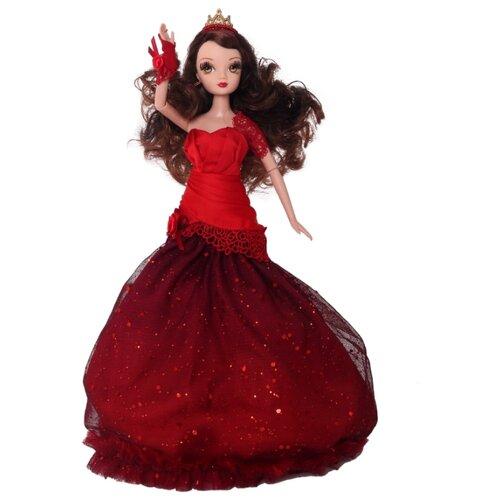 цена Кукла Sonya Rose Gold collection Закат, 27 см, SRFD003 онлайн в 2017 году