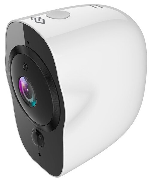 Сетевая камера DIGMA DiVision 700