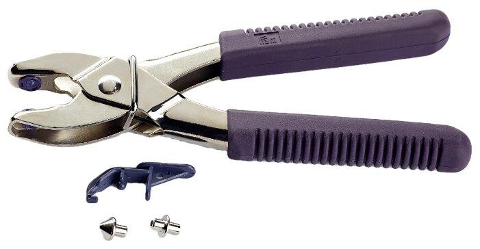 Prym Щипцы Vario для пробивания отверстий и склепывания