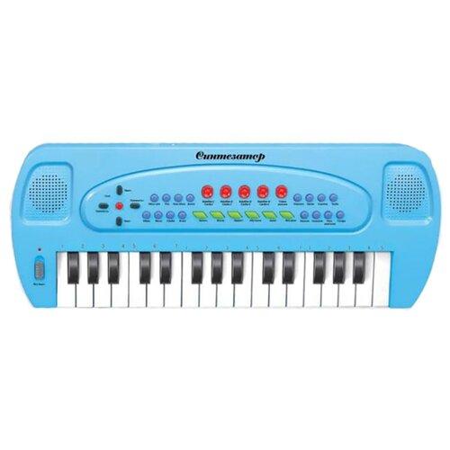 TONG DE пианино T196-D1077 голубой hengqing tong developing econometrics