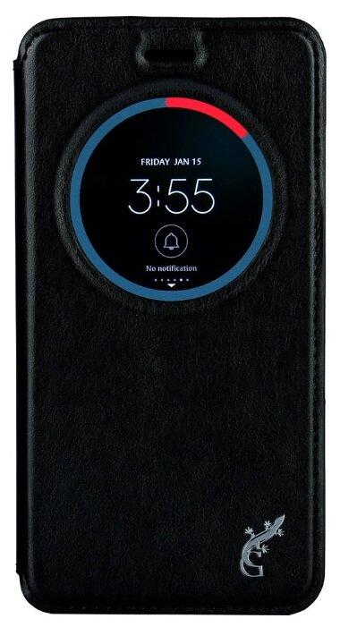 Чехол G-Case Slim Premium для Asus ZenFone 3 ZE520KL