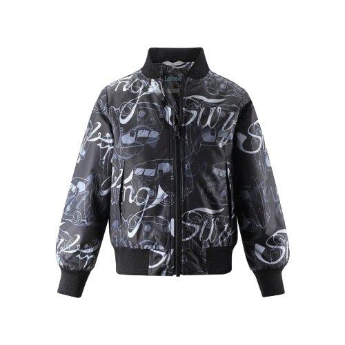 Куртка Lassie 721743R размер 122, 9991Куртки и пуховики<br>