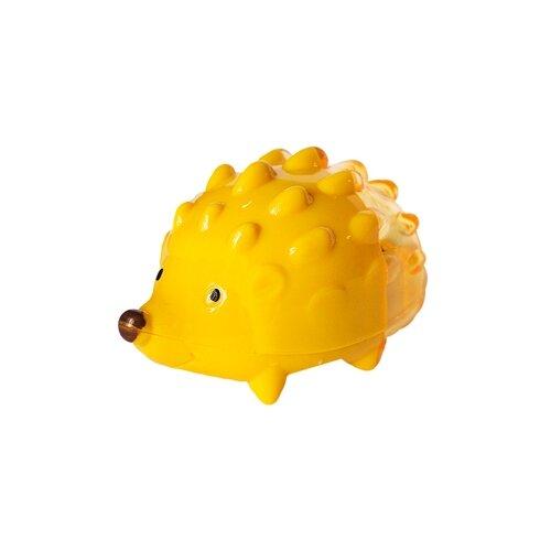 FidgetGo Точилка Еж желтый