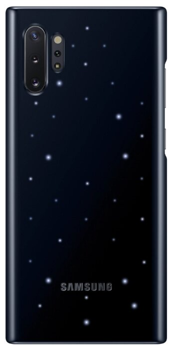 Ультратонкая силиконовая накладка для Samsung Galaxy Tab A 10.5 SM-T595 прозрачная, с принтом «Два нежных тигра»