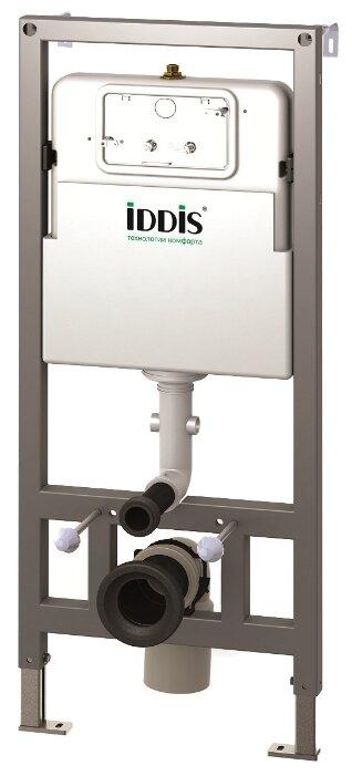 Рамная инсталляция IDDIS Neofix NEO0000i32