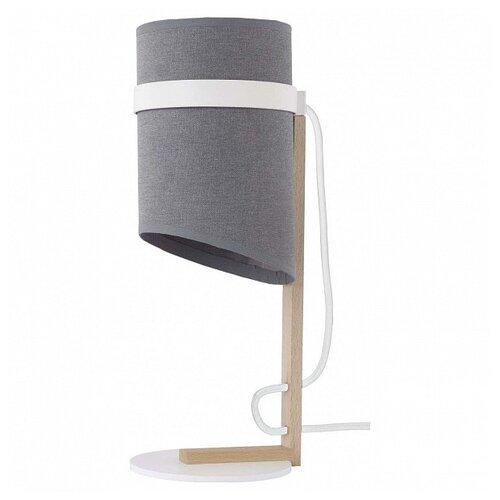 Настольная лампа Nowodvorski Emy 6916, 40 Вт