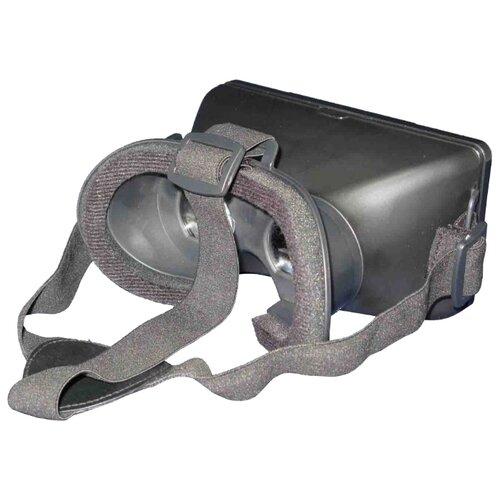 Очки виртуальной реальности ESPADA EBoard3D3 черный