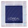 L'Oreal Paris Тени для век с маслами Color Queen
