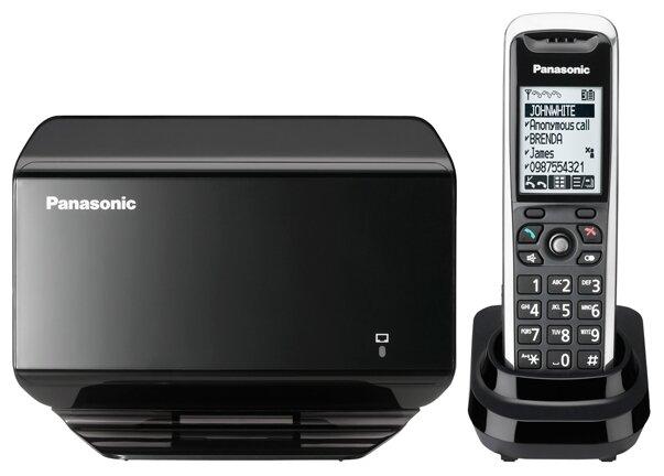 PANASONIC KX-TGP500B09 VOIP PHONE DRIVERS FOR WINDOWS 10
