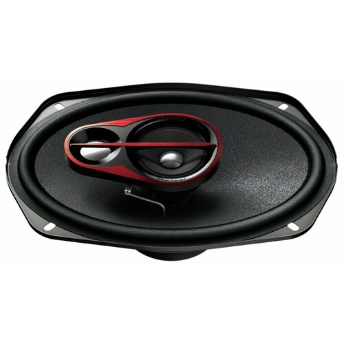 Купить Автомобильная акустика Pioneer TS-R6951S