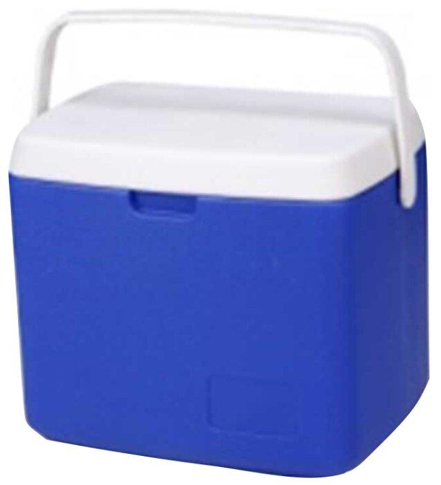 Термосумки,термобоксы Экос Термобокс KY105 (10 литров) (004959)