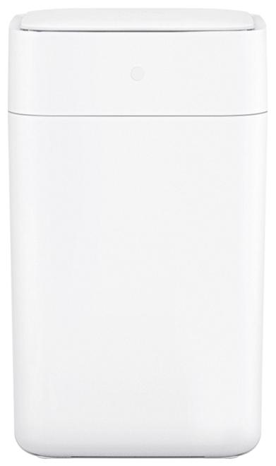 Корзина Xiaomi Mijia Townew Smart Trash, 15.5 л