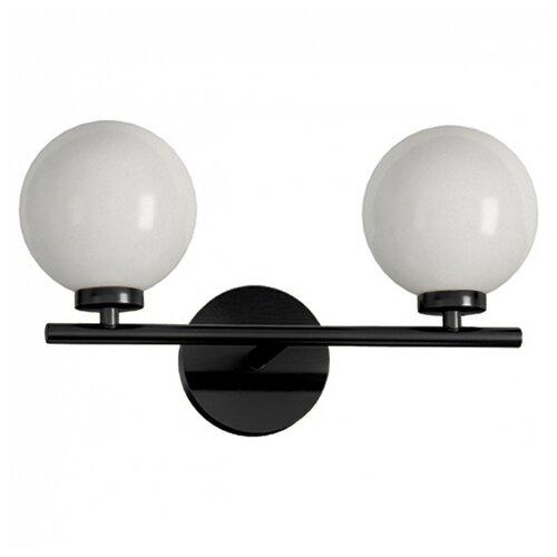 Настенный светильник Kink light Сида 07504-2,19, 10 Вт