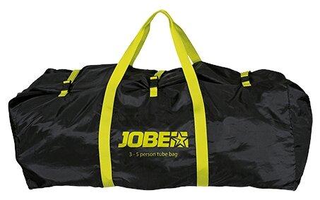 Сумка для переноски JOBE Towable Bag 3-5 Person