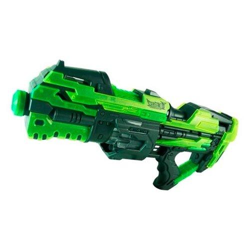 Бластер TONG DE (FJ553)Игрушечное оружие и бластеры<br>