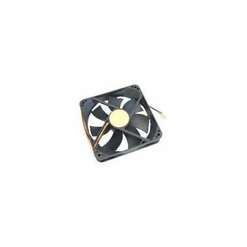 Вентилятор для видеокарты Gembird D40BM-12A