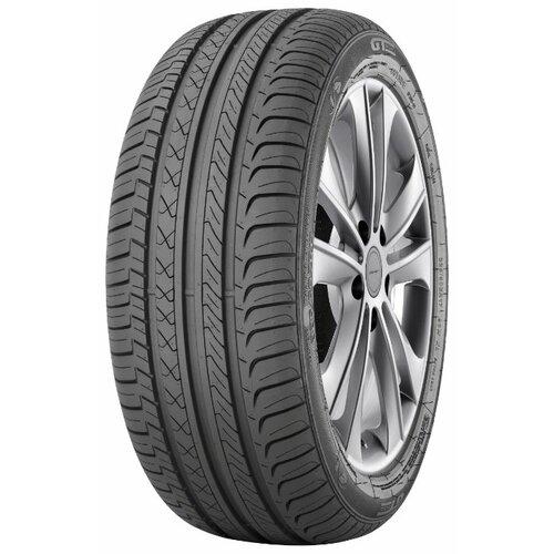цена на Автомобильная шина GT Radial Champiro FE1 215/55 R17 94W летняя
