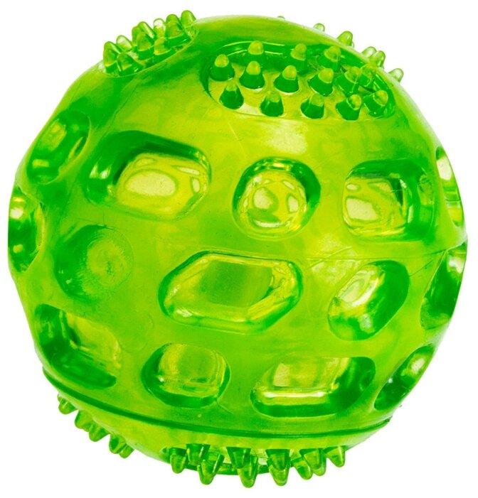 Мячик для собак Ferplast PA 6412