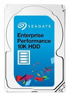 Гибридный диск Seagate ST1800MM0108