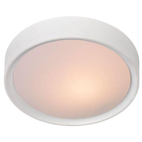 Светильник Lucide Lex 08109/01/31, E27, 40 Вт подвесной светильник lucide boutique 31422 40 31