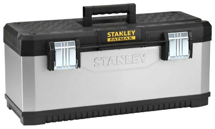 Ящик STANLEY FatMax 1-95-617 66.2x29.3x29.5 см