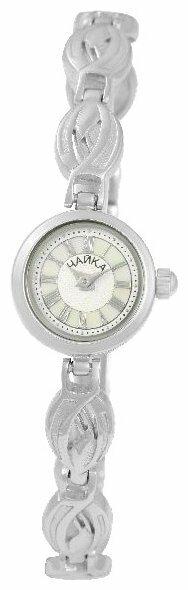 Наручные часы Чайка 97000-12.117