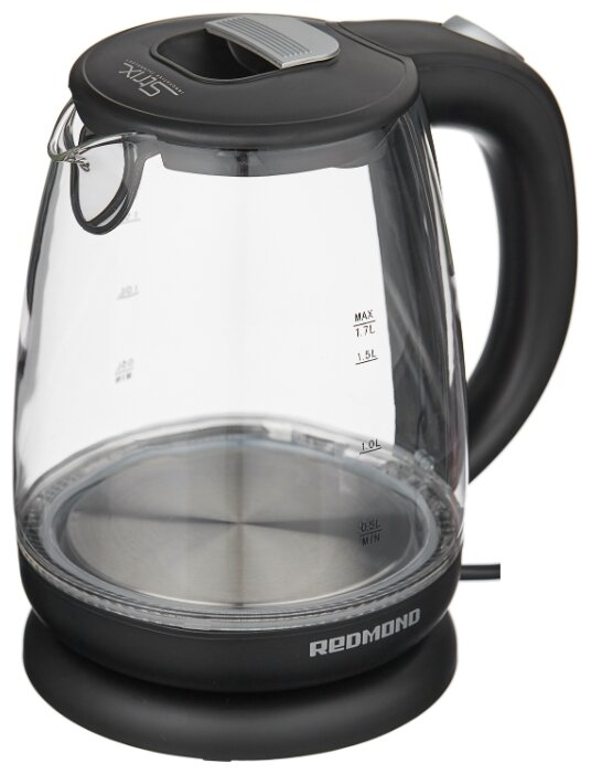 Чайник REDMOND RK G181