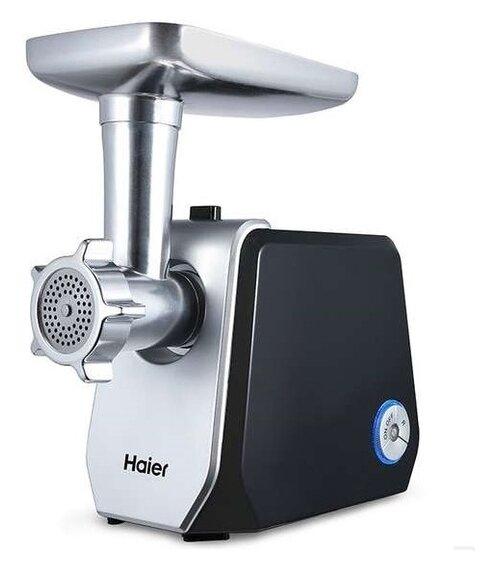 Мясорубка Haier HMG-119