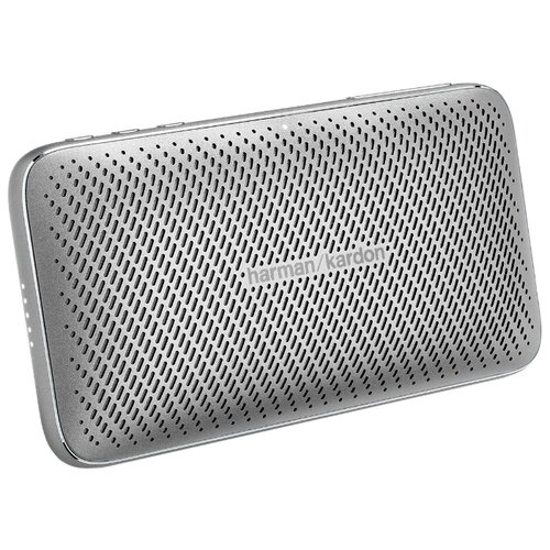 Портативная акустика Harman/Kardon Esquire Mini 2 silver