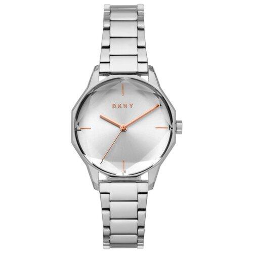 Наручные часы DKNY NY2793 часы dkny dkny dk001dwdvmp1