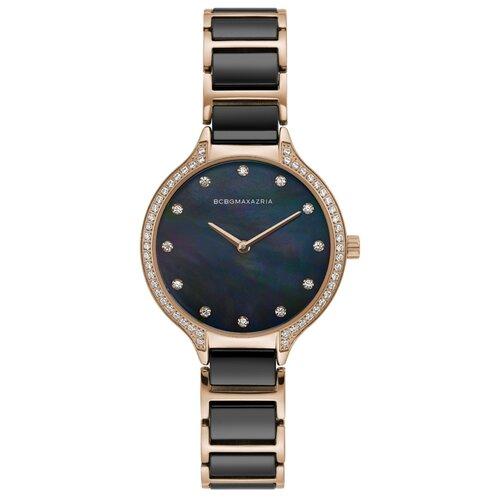 Наручные часы BCBGMAXAZRIA BG50678007 наручные часы bcbgmaxazria bg50675001