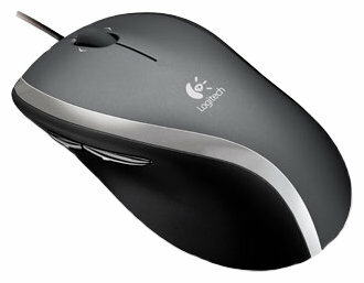 MX400 LASER MOUSE WINDOWS 8 DRIVER DOWNLOAD
