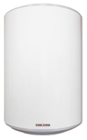 Накопительный электрический водонагреватель Stiebel Eltron PSH
