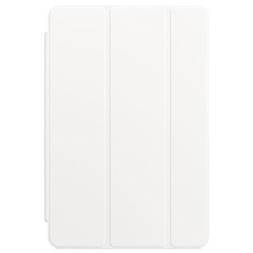 цена на Чехол Apple Smart Cover для iPad mini (2019) белый