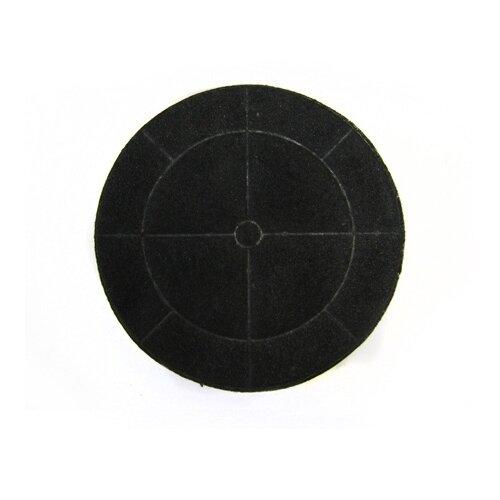 Фильтр угольный Zeman TCF-018 F00