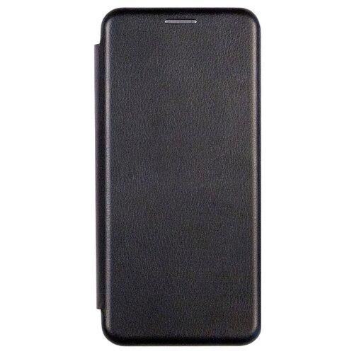 Купить Чехол Smarterra ShellCase SCSGJ6 для Samsung Galaxy J6 черный