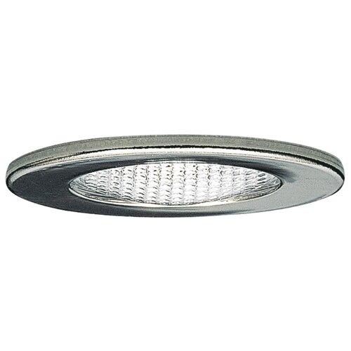 Светильник Paulmann для мебели VDE 98462