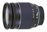 Объектив Canon EF 28-200mm f/3.5-5.6