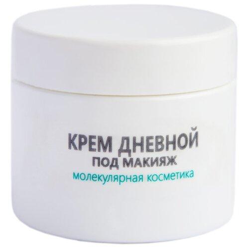 Ольга Ромашко Крем для лица дневной под макияж 50 млУвлажнение и питание<br>