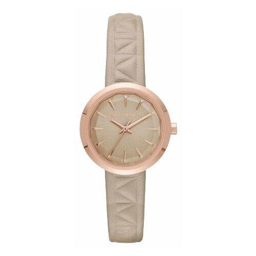 Фото - Наручные часы Karl Lagerfeld KL1612 часы karl lagerfeld karl lagerfeld ka025dwiqah9