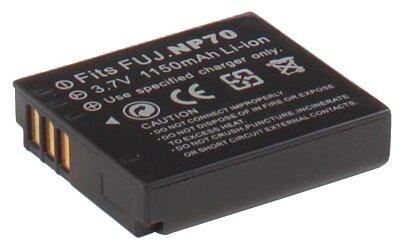 Аккумулятор iBatt iB-F148