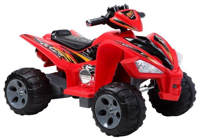 Tommy Квадроцикл HD-5