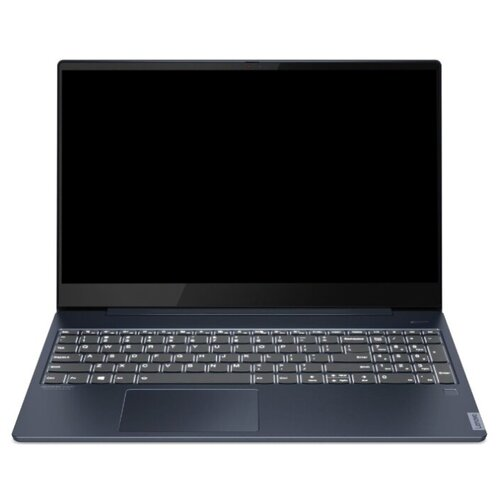 Ноутбук Lenovo IdeaPad S540-15IWL (Intel Core i3 8145U 2100 MHz/15.6/1920x1080/8GB/256GB SSD/DVD нет/Intel UHD Graphics 620/Wi-Fi/Bluetooth/DOS) 81NE0059RK Abyss blue ноутбук