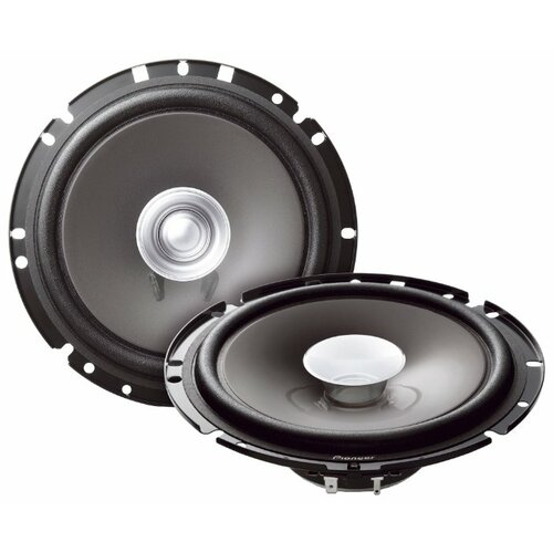 Автомобильная акустика Pioneer TS-1701I автомобильная акустика pioneer ts r6951s