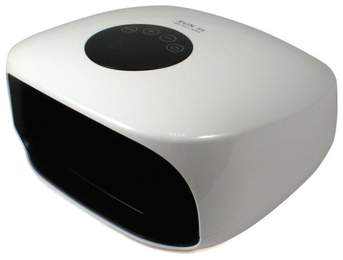 Лампа LED-UV Kosmekka Sun 3X 48 Вт