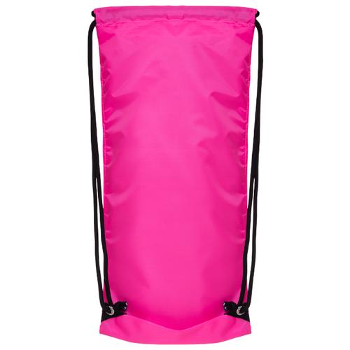 Чехол Ridex BoardSack розовый
