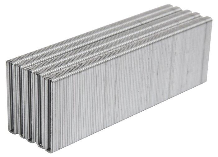 Скобы Wester 826-001 для степлера, 40 мм