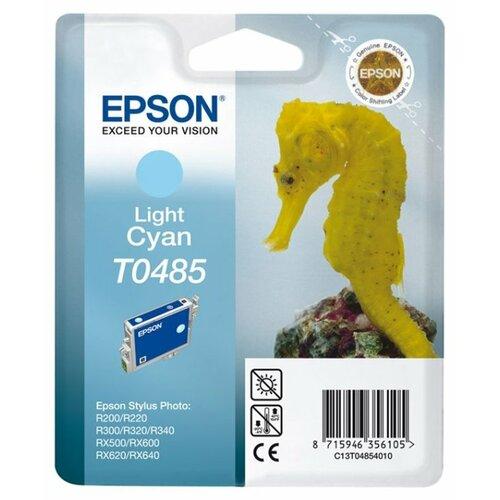 Купить Картридж Epson C13T04854010