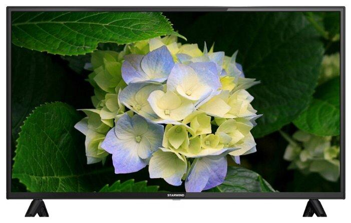 Телевизор STARWIND SW LED40BA201 40