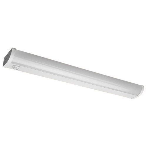 Светильник iSvet FX-MLT-101-20W-5KИнтерьерная подсветка<br>